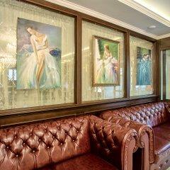 Гостиница Привилегия в Санкт-Петербурге 13 отзывов об отеле, цены и фото номеров - забронировать гостиницу Привилегия онлайн Санкт-Петербург комната для гостей