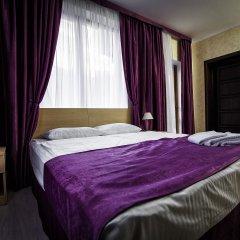 Бутик-отель Эльпида Стандартный номер с различными типами кроватей фото 7