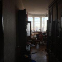 Апартаменты на Ленинским проспекте интерьер отеля фото 2