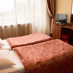 Гостиница Наири 3* Стандартный номер разные типы кроватей фото 10