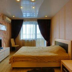Гостиница на Чапаева 72 А в Екатеринбурге отзывы, цены и фото номеров - забронировать гостиницу на Чапаева 72 А онлайн Екатеринбург комната для гостей фото 3