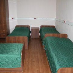 Гостиница Связист в Санкт-Петербурге - забронировать гостиницу Связист, цены и фото номеров Санкт-Петербург комната для гостей