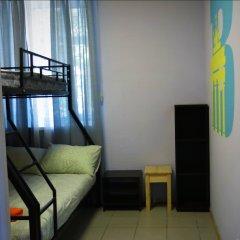 Мини-Отель Ленинский 23 комната для гостей фото 5