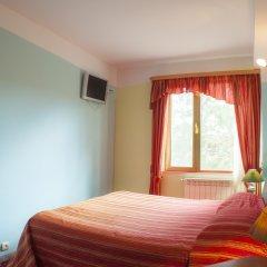 Отель World Of Gold Армения, Цахкадзор - отзывы, цены и фото номеров - забронировать отель World Of Gold онлайн комната для гостей фото 3