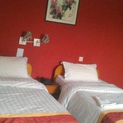 Отель Tayoma Непал, Катманду - отзывы, цены и фото номеров - забронировать отель Tayoma онлайн комната для гостей фото 5
