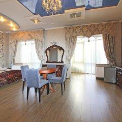 Отель Монарх Студия фото 3