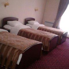 Отель Sarbon Samarkand Узбекистан, Самарканд - отзывы, цены и фото номеров - забронировать отель Sarbon Samarkand онлайн фото 2