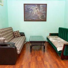 Апартаменты на Проспекте Мира комната для гостей фото 3