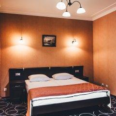 Отель Априори 3* Стандартный номер фото 4