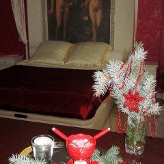 Гостиница Рай для Двоих в Калуге отзывы, цены и фото номеров - забронировать гостиницу Рай для Двоих онлайн Калуга интерьер отеля