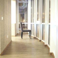 Отель Монарх Студия фото 9