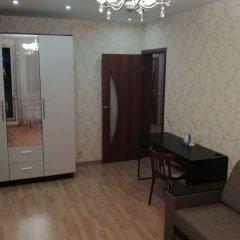 Апартаменты Travelflat Апартаменты с различными типами кроватей фото 10