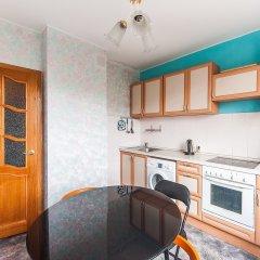 Апартаменты на Юго-Западной Москва фото 7