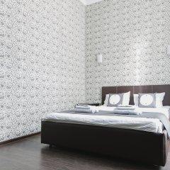 Гостиница Roomp Михайлова комната для гостей фото 3