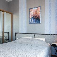 Мини-Отель Антураж комната для гостей фото 6