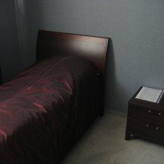 Мини-Отель Персона 2* Стандартный номер фото 15