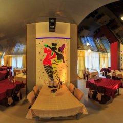 Гостиница МиЛоо в Сочи 2 отзыва об отеле, цены и фото номеров - забронировать гостиницу МиЛоо онлайн питание