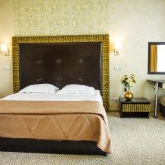 Гостиница Лайм 3* Люкс с разными типами кроватей фото 6