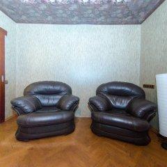 Апартаменты Большая Бронная комната для гостей фото 3