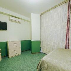 Гостиница Арагон 3* Полулюкс с различными типами кроватей фото 20