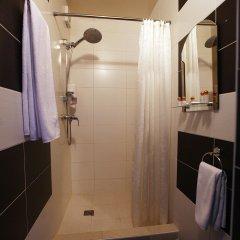 Гостиница Иремель 3* Номер Премиум с различными типами кроватей фото 8