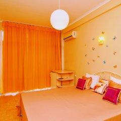 Гостиница У Верблюжьих горбов Стандартный номер с двуспальной кроватью фото 3