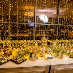 Гостиница Ривьера в Казани - забронировать гостиницу Ривьера, цены и фото номеров Казань фото 6