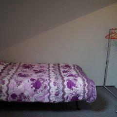Апартаменты в центре Тбилиси Апартаменты с различными типами кроватей фото 5