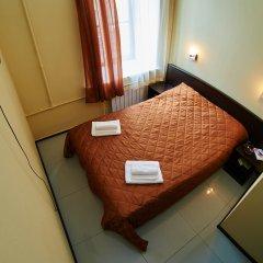 Гостиница Bridge Inn 2* Стандартный номер с различными типами кроватей фото 19