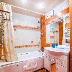 Гостиница на Московской в Калуге отзывы, цены и фото номеров - забронировать гостиницу на Московской онлайн Калуга ванная