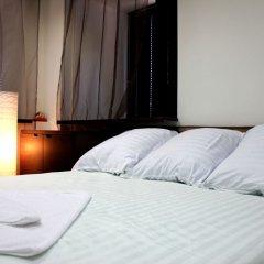 Апартаменты на Садовой-Черногрязской комната для гостей фото 2