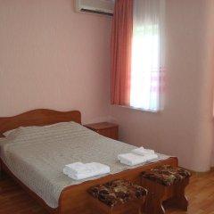 Гостиница Нева Стандартный номер с различными типами кроватей фото 13