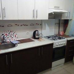 Гостиница Aparti 5 на Коллекторной Беларусь, Минск - отзывы, цены и фото номеров - забронировать гостиницу Aparti 5 на Коллекторной онлайн фото 2