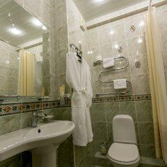 Гостиница Престиж 4* Стандартный номер с разными типами кроватей фото 13