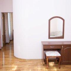Гостиница Санаторий Салют в Железноводске отзывы, цены и фото номеров - забронировать гостиницу Санаторий Салют онлайн Железноводск фото 10
