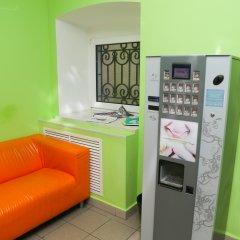 Belorusskij Vokzal Hostel in Moscow, Russia from 34$, photos, reviews - zenhotels.com photo 2