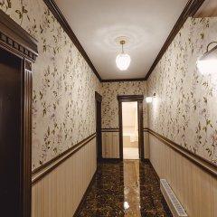 Мини-Отель Вилла Полианна Апартаменты с различными типами кроватей фото 4