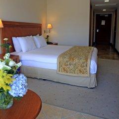 Labranda Mares Marmaris Турция, Мармарис - 1 отзыв об отеле, цены и фото номеров - забронировать отель Labranda Mares Marmaris онлайн комната для гостей