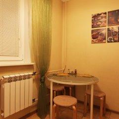 Гостиница Apart Lux Изумрудная в Москве отзывы, цены и фото номеров - забронировать гостиницу Apart Lux Изумрудная онлайн Москва фото 2