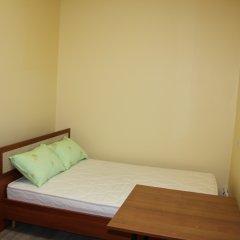 Хостел Москвич комната для гостей фото 5