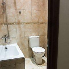 Гостиница Престиж на Васильевском ванная фото 2