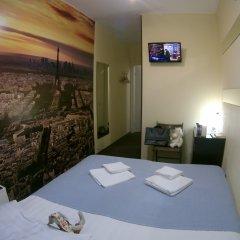 Мини-Отель Фонтанка 64 by Orso комната для гостей фото 6