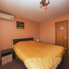 Гостиница На Гордеевской 2* Стандартный номер с разными типами кроватей фото 6
