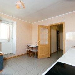 Апартаменты PrezentHaus of Pobedy 5 Апартаменты с разными типами кроватей фото 10