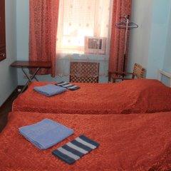 Мини-Отель 99 на Арбате комната для гостей фото 3