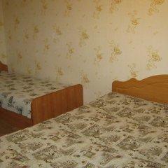 Апартаменты на Чистопольской 31 комната для гостей фото 2
