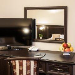 Гостиница Санаторий Золотой Колос в Сочи 10 отзывов об отеле, цены и фото номеров - забронировать гостиницу Санаторий Золотой Колос онлайн