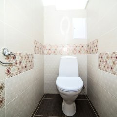 Гостиница Ленина 3 Беларусь, Минск - отзывы, цены и фото номеров - забронировать гостиницу Ленина 3 онлайн ванная фото 2