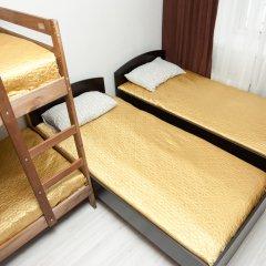 Гостиница Avrora Centr Guest House Стандартный номер с 2 отдельными кроватями фото 2