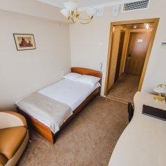 Гостиница Визит 3* Стандартный номер с различными типами кроватей